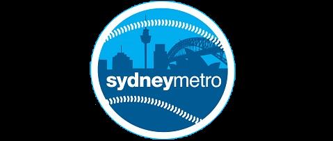 Sydney Metro Baseball